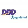 DBD Registered เครื่องหมายรับรองความมีตัวตน