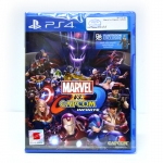 PS4™ (US) Marvel vs. Capcom: Infinite Zone 3 Asia, Voice: EN, Sub:EN/Thai ราคา 1790.- // ส่งฟรี