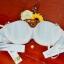 บราเกาะอก Wacoal Braberry Size C75 thumbnail 4
