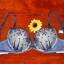 Wacoal Size A75 thumbnail 1