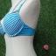 Wacoal WB3H37 Size A75,B70,B75 ( สีฟ้า ) thumbnail 3