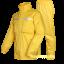 เสื้อกันฝน High grade แถบสะท้อนแสง 3M (เสื้อ+กางเกง) รหัส 01-QF thumbnail 18