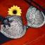 Wacoal Princess Collection WD1713 Size A80 thumbnail 2