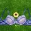 Wienna Size A75 thumbnail 1