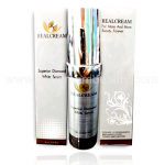 Realcream Superior Dimond White Serum