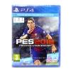 PS4™ Pro Evolution Soccer 2018 : Premium Edition Zone 2 EU, English ราคา 1790.-