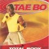 Billy Blanks - Tae Bo Total Body Fat Blaster