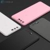 (พรีออเดอร์) เคส Huawei/P10-Cafele เคสนิ่มคุณภาพดี