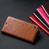 (พรีออเดอร์) เคส Xiaomi/Mi Note2-XIT เคสฝาพับหนัง เรียบหรู