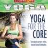Caribbean Workout Yoga for the Core with Shelly McDonald