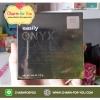 สบู่โอหนิก easily ONYX SOAP สบู่ดีท็อกซ์ PC care ขายเครื่องสำอาง อาหารเสริม ครีม ราคาถูก ของแท้100% ปลีก-ส่ง