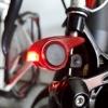 ไฟเบรคจักรยาน LED 679