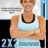 2 x 2 Conditioning Vol 2 with Aimee Nicotera