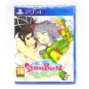 PS4™ Senran Kagura: Peach Beach Splash Zone 2 EU/ English ราคา 1590.-