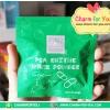ผงผัก เอมิ ราคาส่ง 10 ซอง ซองละ 30 บาท/ 100 ซอง ซองละ 25 บาท/ 500 ซอง ซองละ 23 บาท/ 1,000 ซอง :ซองละ 22 บาท/5,000 ซอง ซองละ 20 บาท/ 20,000 ซอง ซองละ 18 บาท ขายเครื่องสำอาง อาหารเสริม ครีม ราคาถูก ของแท้100% ปลีก-ส่ง