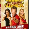 The Biggest Loser Cardio Max Workout