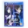 PS4™ Accel World VS. Sword Art Online Zone 3 Asia, English ราคา 1990.- ส่งฟรี EMS + แถมพวงกุญแจ