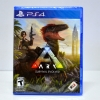 PS4™ ARK: Survival Evolved Zone 1 US, English