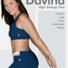 Davina McCall - Davina High Energy Five