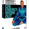 An Introduction to Chi Energy Workout with David Carradine
