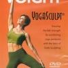 Yoga Sculpt with Karen Voight