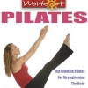 Caribbean Workout Pilates with Shelly McDonald