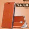 (พรีออเดอร์) เคส Nokia/Nokia3-Mofi