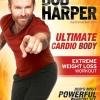 Bob Harper - Ultimate Cardio Body