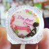 ครีมเดย์แองเจิ้ล Day Angel Cream 10 กรัม ซื้อ 1 แถม 1 ขายเครื่องสำอาง อาหารเสริม ครีม ราคาถูก ของแท้100% ปลีก-ส่ง
