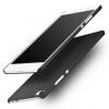 (พรีออเดอร์) เคส Huawei/P8 Max-Yius