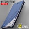 (พรีออเดอร์) เคส Xiaomi/Mi5s-Tscase เคสฝาพับสวยหรู งานดี