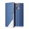 (พรีออเดอร์) เคส Huawei/P9 Plus-Tscase เคสฝาพับสวยหรู งานดี