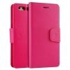 (พรีออเดอร์) เคส Huawei/P10-Alivo flip case