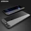 (พรีออเดอร์) เคส Huawei/P10-Joyroom เคสนิ่มฝาหลัง ดีไซน์สวย