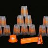Speed Stacks Pro Series 2 Orange