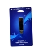 ++ USB Wireless Adapter ++ DualShock 4 USB Wireless Adapter ใช้ได้กับ PC (Windows) และ Mac