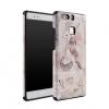 (พรีออเดอร์) เคส Huawei/P9 Plus-เคส 3D ลายการ์ตูน งานดี