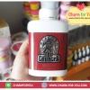 แป้งหอมโรยตัว มิสทีน กลิ่น ท็อปคันทรี่ เล็ก Mistine Top Country Perfumed Talc ราคา 40 บาท ขายเครื่องสำอาง อาหารเสริม ครีม ราคาถูก ของแท้100% ปลีก-ส่ง