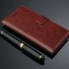 (พรีออเดอร์) เคส Oppo/R7-DH Flip case