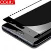 (พรีออเดอร์) ฟิล์มนิรภัย Xiaomi/Mi Note2 ขอบโค้ง 3D