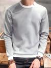 เสื้อ | เสื้อแขนยาว | เสื้อผ้าผู้ชาย