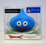 ++ จอย PS4 ดรากอนเควสสไลม์ ++ Hori™ Dragon Quest Slime PS4 Controller ราคา 3390.-