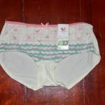 กางเกงใน Wacoal Size L