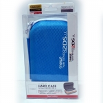 irodori™ Hard Case for New 2DS LL