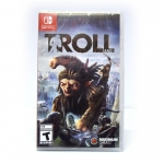 Nintendo Switch™ Troll and I Zone US / English ราคา @ 1190.-