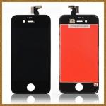 ราคาหน้าจอแท้ iphone 4s อะไหล่เปลี่ยนหน้าจอแตก ซ่อมจอเสีย สีขาว