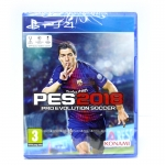 PS4™ Pro Evolution Soccer 2018 Zone 2 EU / English ราคา 1690.-