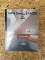 NEW SMALL SPACES
