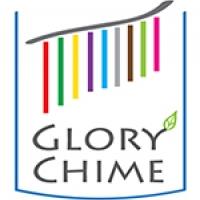 ร้านGloryChime