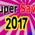 NS Super Save 2017